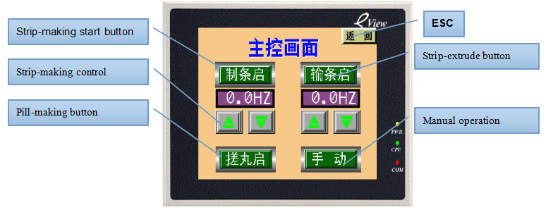 touching screen operating.png