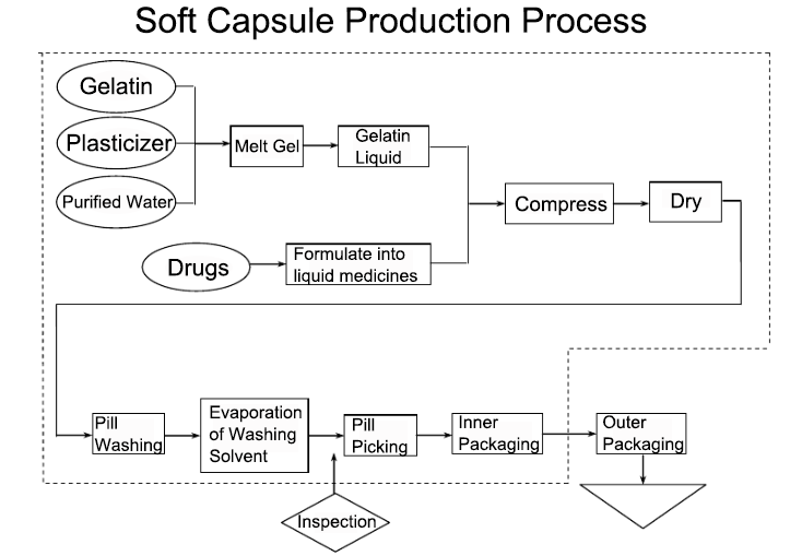 soft capsule production process.png