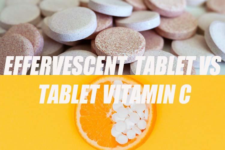 Effervescent VS Tablet Vitamin C.jpg