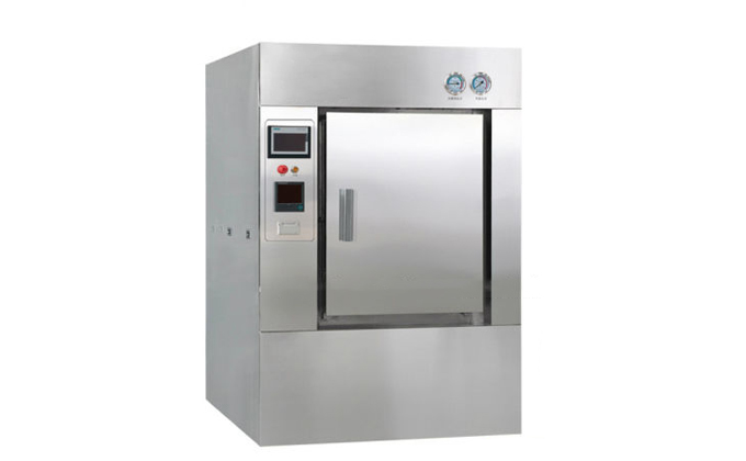 SED-SY Series Water Bath Autoclave Machine for Hospital