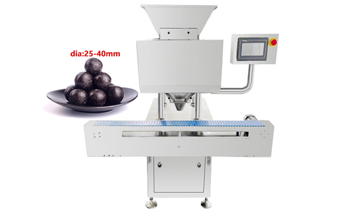 SED-10S Universal Automatic Counting Machine with Wide Channels